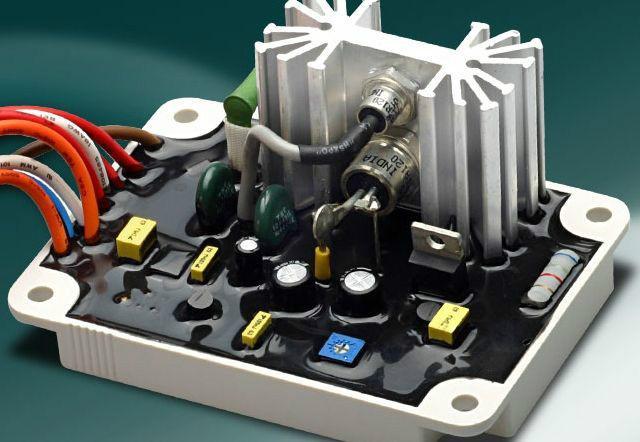供应双组份灌封胶加成型灌封硅胶8680