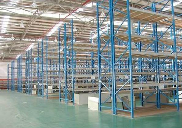 供应郑州仓储货架-仓储设备配套