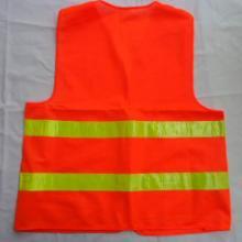供应交通反光环卫骑行安全马甲