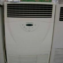 供应【回收环保】东莞中央空调回收