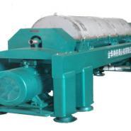废水污水净化设备图片