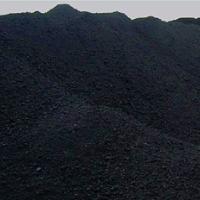 威海港高硫低灰石油焦