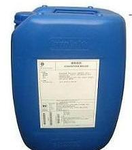 供应代理美国通用GEMSI300高硅阻垢剂/图片