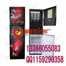 供应奶茶咖啡店设备13366O55O83咖啡奶茶机厂家直销咖啡机批发