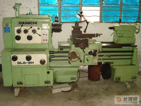 供应 国外进口旧电子产品制造设备