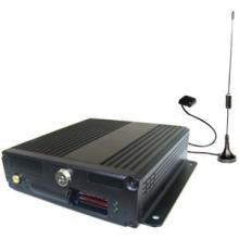 供应商洛GPS车载监控系统安装