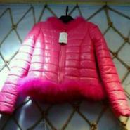 河南棉衣便宜批发成都女式棉衣外套图片