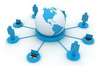 营销策划推广_营销策划推广供货商_供应PC网