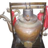 供应龙嘴大铜壶供货商/广州龙嘴大铜壶生产厂家/龙嘴大铜壶厂家