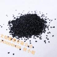 浙江地垫橡胶颗粒厂家图片