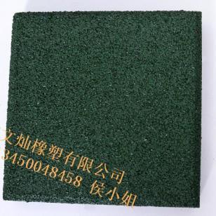 浙江地垫橡胶颗粒价格图片