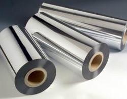 供應余姚大型立體包裝袋四方鋁箔防潮袋