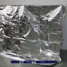 供应龙岩机器包装铝箔真空袋铝塑编织膜批发