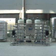 供应矿泉水提取设备