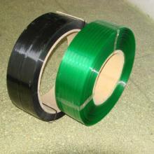 供应深圳环保打包带厂家,全自动打包带,流水线专用打包带批发