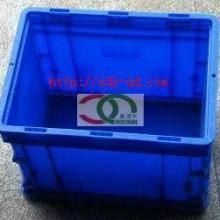 供应水产加工塑料箱最低价