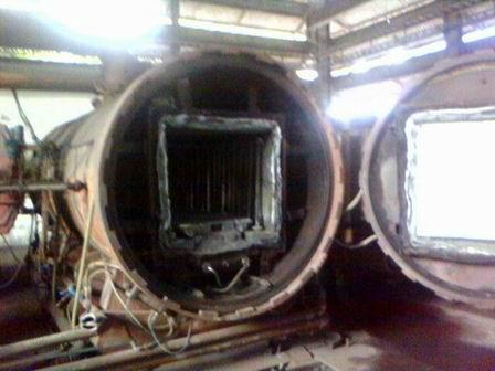 烧结炉图片/烧结炉样板图 (1)