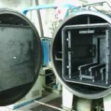 供应加热室修理