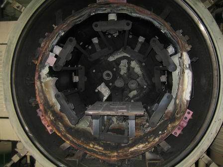 烧结炉图片/烧结炉样板图 (2)
