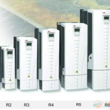 供应橡塑设备专用ABB变频器