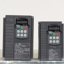 供应数控机床专用变频器