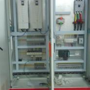 高纤维密度板机械生产线专用变频图片