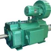 供应Z4系列直流电机1.5KW-600KW