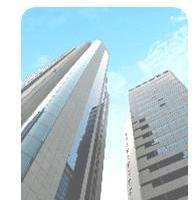 济南恒盛维修中心