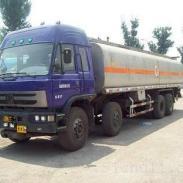 唐山大型化工液体运输车图片