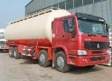 供应沥青保温液罐车_公路沥青保温罐式车_公路液态沥青保温罐车