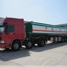 供应液罐车、东风液罐车、欧曼液罐车、解放液罐车、小型液罐车