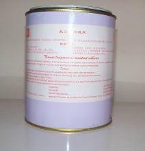 供应托马斯液氮专用耐低温胶THONT-1