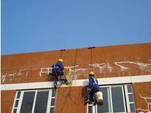 供应内外墙涂料工程,外墙涂料,内墙涂料