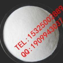 供应除硅藻泥氨水味甲醛类专用纳米材料SS-TZ20