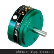 供应MIDORI电位器CPP-45SB