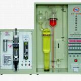 供应高铬铸铁元素分析仪器化验设备