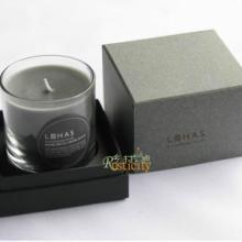 乡村一点创意礼品系列之香薰蜡烛套装适合各种场合的送礼佳品批发