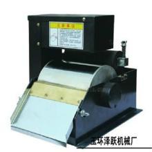 供应磁性分离器,磨床配件,宁波磁性分离器