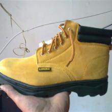 建湖工作鞋劳保鞋