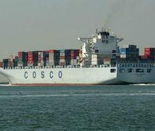供应青岛到蒙巴萨MOMBASA港货代海运图片