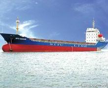 供应青岛到蒙巴萨海运整箱拼箱优势代理图片