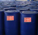 供应北京除锈除油二合一