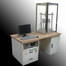 供应压缩特性试验机
