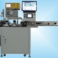供应平面度检测/包装设备