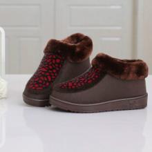 供应女士鞋批发-专卖鞋网站-鞋子销售批发
