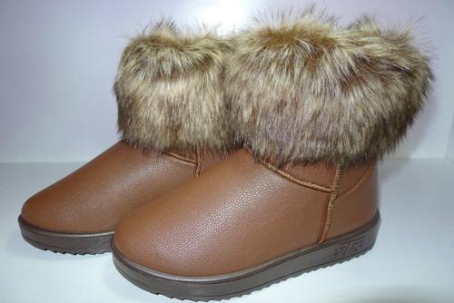 供应国内女鞋-雪地靴批发-雪地靴厂家