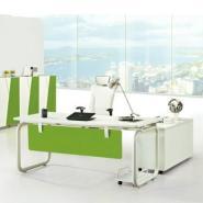 2014最新款的办公桌是什么款式呢图片