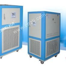 供应油冷却机无锡专业制造商低温水循环泵批发