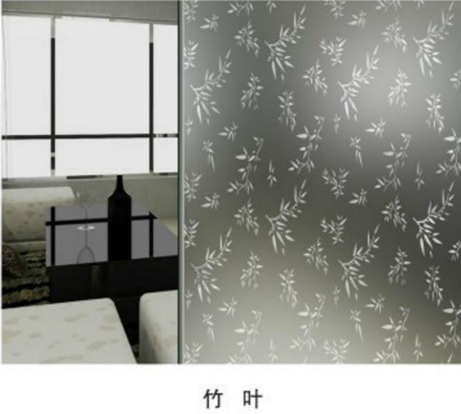 供应陕西凹蒙玻璃生产厂家价格  艺术玻璃生产厂家  艺术玻璃厂家价格