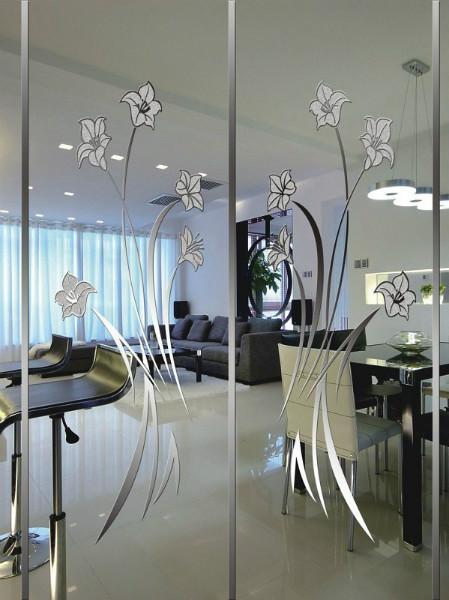 供应陕西铂金玻璃生产厂家价格  铂金玻璃质量最好的厂家 铂金玻璃批发